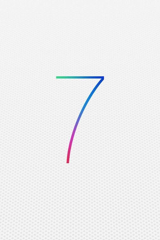 苹果ios7安卓手机壁纸