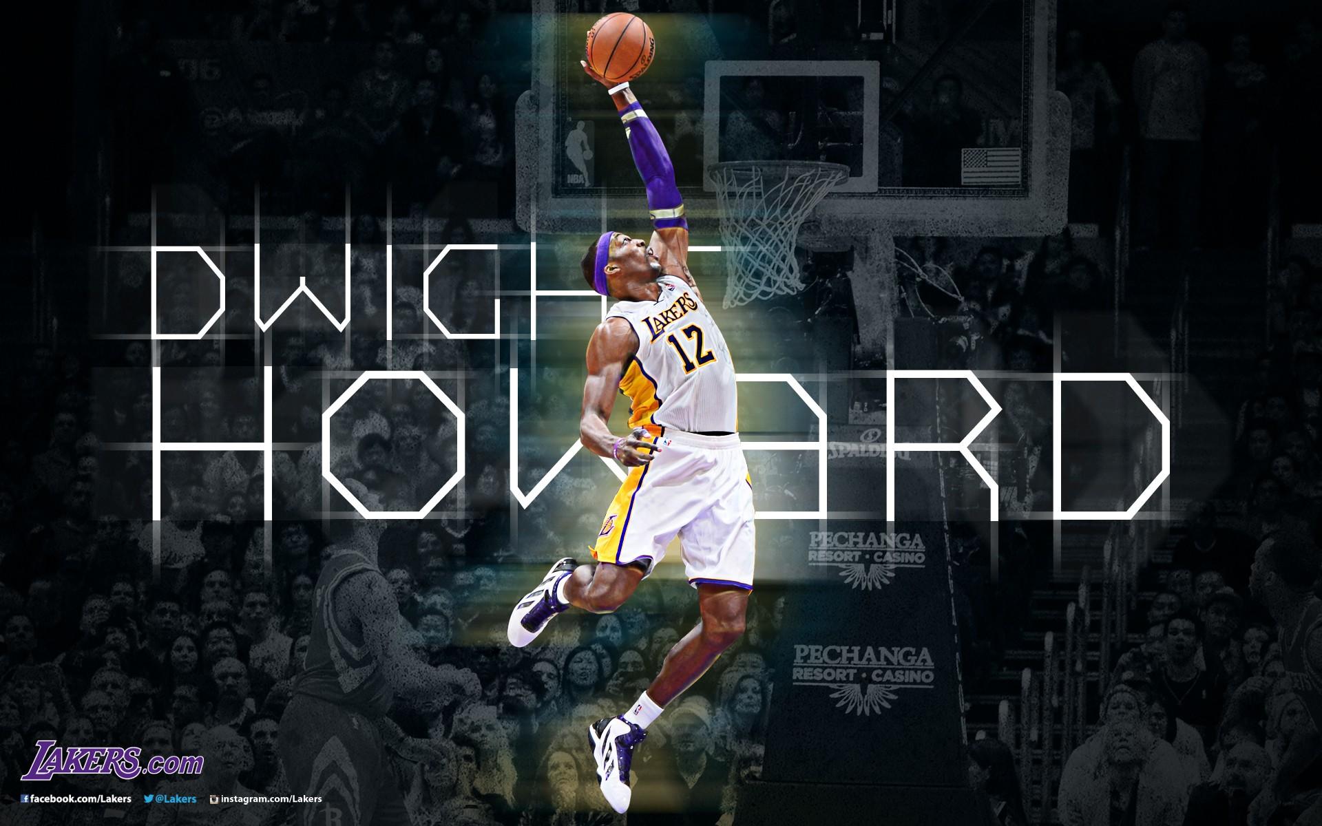 广告代码_NBA篮球巨星桌面壁纸大全 高清桌面壁纸下载 -找素材网