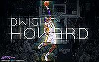 NBA篮球巨星桌面壁纸大全
