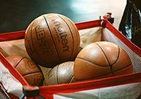 篮球图片下载
