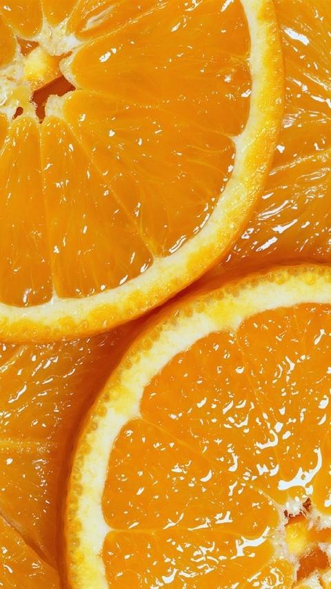 新浪网图标_夏日新鲜水果高清手机壁纸 免费手机壁纸下载-找素材网