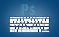 Adobe快捷键大全桌面壁纸