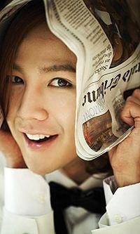 韩国帅哥张根硕高清手机壁纸