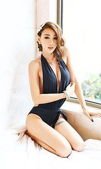 火辣性感金美辛iphone5下载