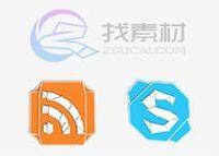 折纸软件桌面图标下载