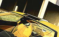 法拉利F12 SPIA中东版汽车皮肤壁纸