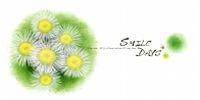 抽象花卉背景图源文件