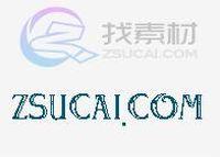 WATSON字体下载