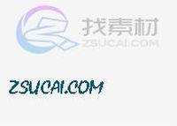 xoxoxa字体下载