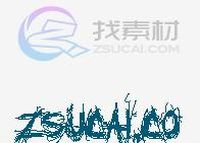 XXII SCRATCH字体下载