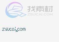 Zhang QA字体下载