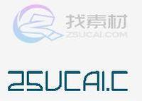 zif ha2字体下载