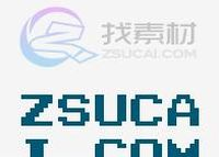 zig字体下载