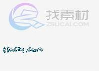 ZITCREAM字体下载