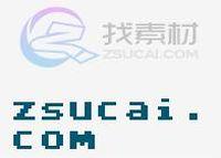 Adore64字体下载