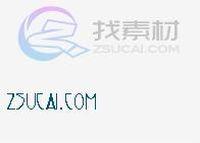 Adresack字体下载