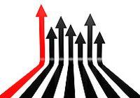 商务商业创意设计图片
