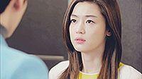 《来自星星的你》日韩影视剧照壁纸桌面