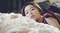 《来自星星的你》日韩影视剧照桌面壁纸高清