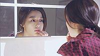 《来自星星的你》日韩影视剧照高清桌面壁纸