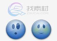 qq表情图标下载