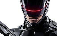 机械战警RoboCop欧美影视高清桌面壁纸