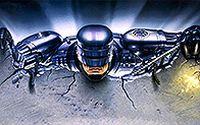 机械战警RoboCop欧美影视高清壁纸下载