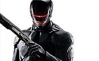 机械战警RoboCop欧美影视桌面壁纸高清