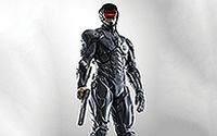 机械战警RoboCop欧美影视壁纸
