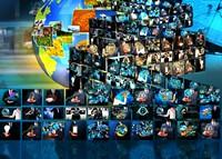 全球互联网高清图片下载
