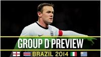 2014世界杯球员手机壁纸下载