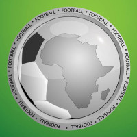 世界杯参赛国元素的硬币矢量素材下载