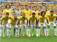 2014巴西世界杯16强小米手机壁纸