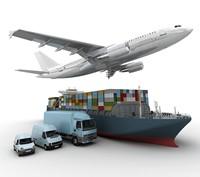 三维立体轮船汽车飞机高清图片下载