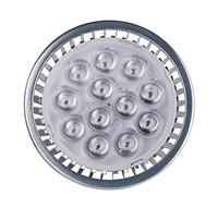 LED手电筒灯泡高清图片下载