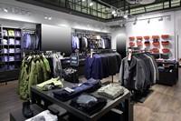 商场店铺服装店高清图片下载